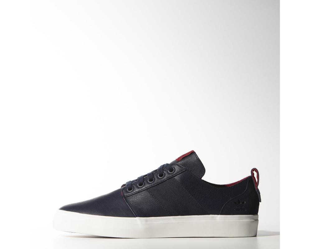 Army tr Low Shoes Adidas Army tr Low Shoes