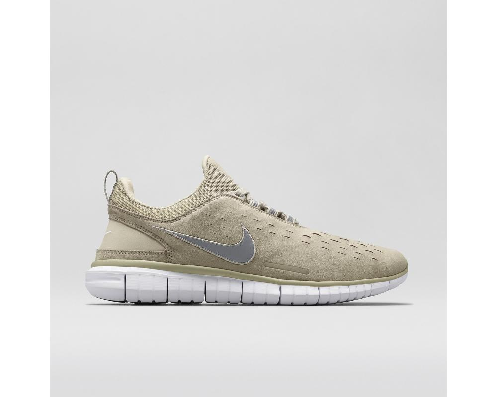 quality design bf374 b389d All The Sneakers: Nike Free OG Superior A.P.C. (Nike: 705534 ...