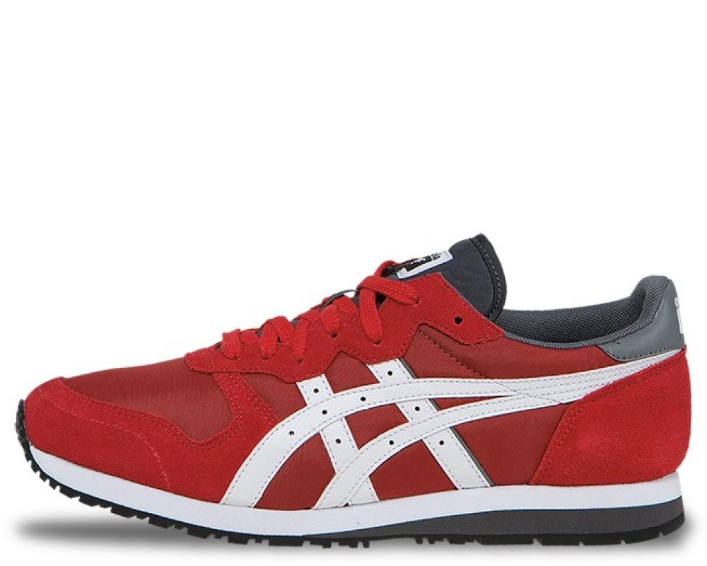 detailed look ee284 f5f90 All The Sneakers: OC Runner (Onitsuka Tiger: D549L-2301)